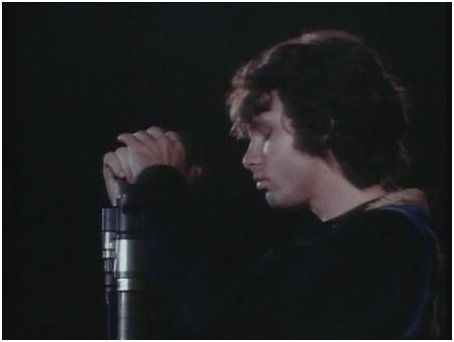 sc 1 st  A Ship Of Fools & A Ship Of Fools - The Doors - Fan Club