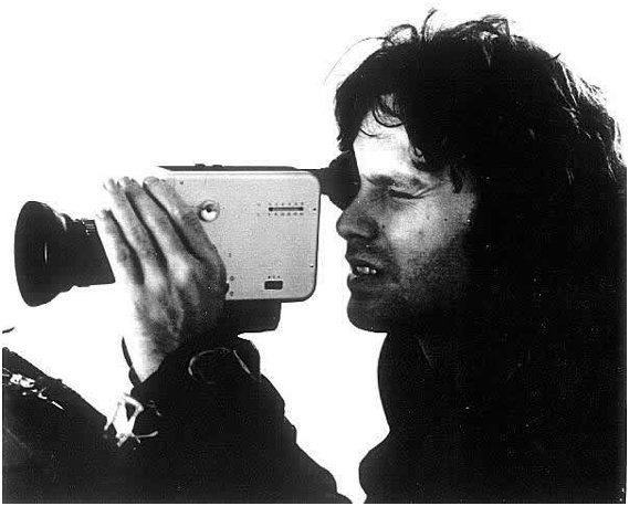 It would be lovely to be able to view a complete Doors performance with great audio on a DVD. I would be the first to buy it.  sc 1 st  A Ship Of Fools - The Doors & A Ship Of Fools - The Doors - Fan Club